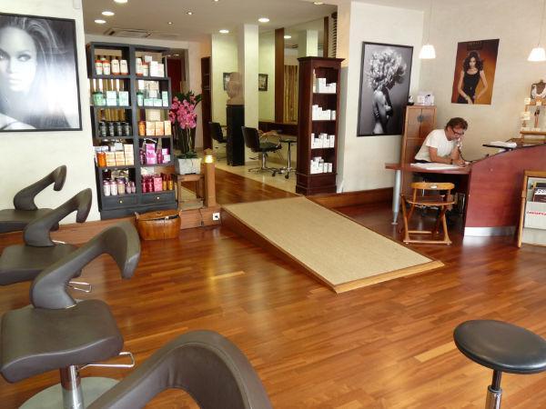 Salon de coiffure owen s a la reunion st denis 97400 t l phone horaires et avis - Salon de coiffure saint denis ...