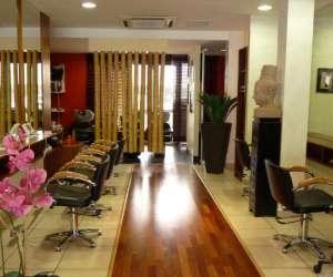 Salon de coiffure owen`s a la reunion