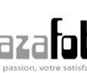 Kazafoto