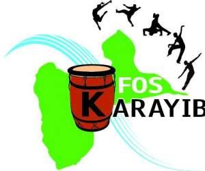 Association fòs karayib
