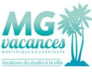 Mg vacances