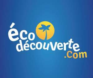 Eco découverte
