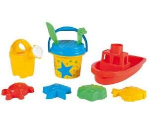 Little téo, location de matériel pour bébé