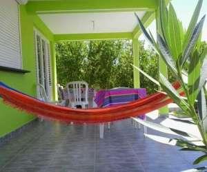 Villa cana location de vacances