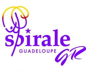 Association spirale guadeloupe