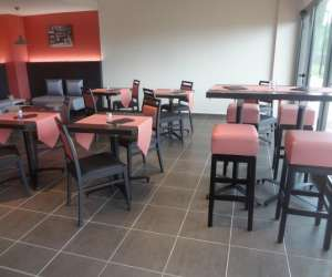 Ambiance caf�