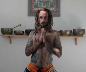Yayavara - yoga, ayurvéda, massages thaïs et sonothérap