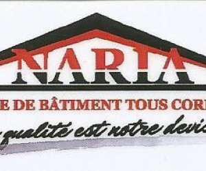 Naria (sarl)