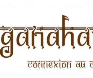 Yoganahata connexion au coeur