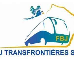 Fbj transports