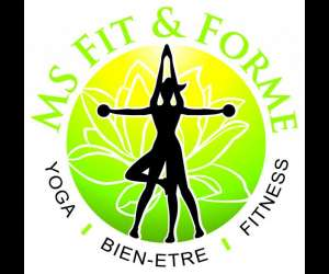 Ms fit&forme