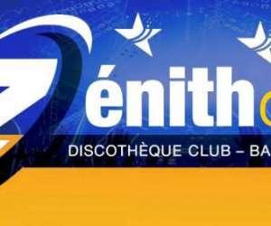 Zénith club