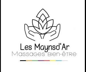 Les maynsd