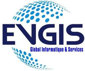 Global informatique & services guyane  - dépannage info