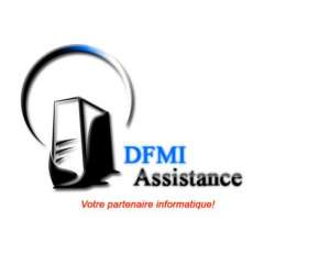 Dfmi assistance