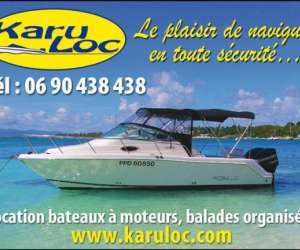 Karuloc
