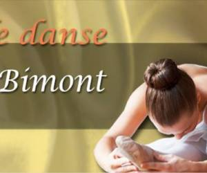 photo Ecole De Danse Liliane Bimont