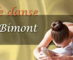 Ecole de danse liliane bimont