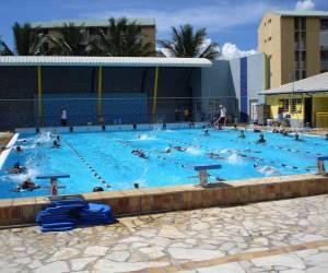 Association amis de la natation