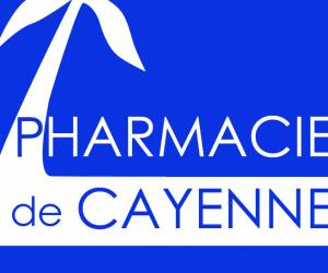Pharmacie benjamin-agapit