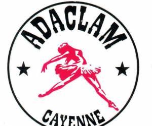 A.d.a.c.l.a.m (association de danse artistique classiqu