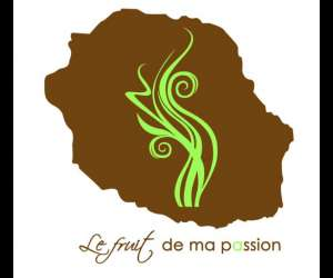Le fruit ma passion- restaurants