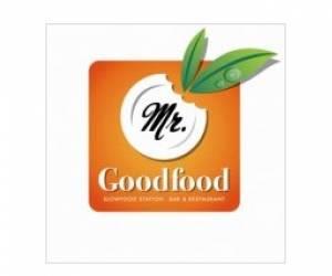 Mistergoodfood