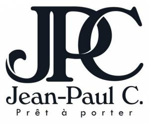 Jean-paul c boutique