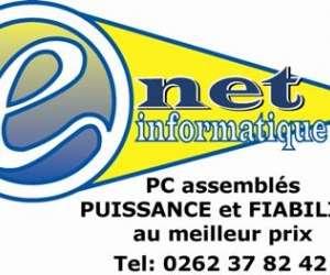 E-net.informatique