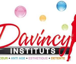 Davincy instituts