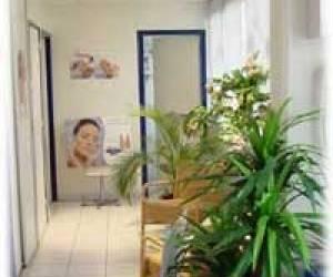 Centre de balnéo  soins esthétiques (cbse)
