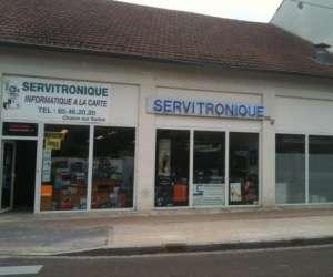 Servitronique