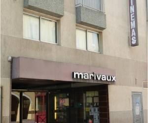Cinéma marivaux