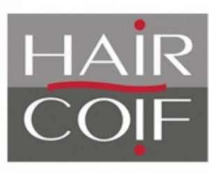 Haircoif