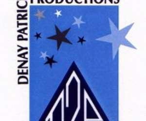 Denay patrick productions