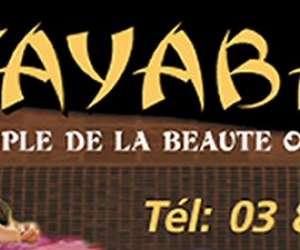 Spa tayaba