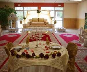 Traiteur halal negafa oiental organisation du mariage