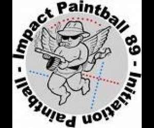 Paintball 89