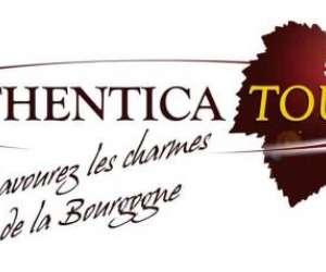 Authentica tour