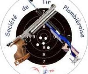 Société de tir plombièroise