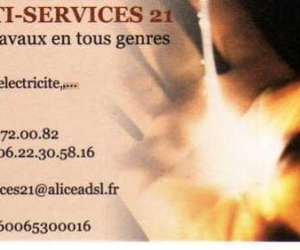 Multiservices21