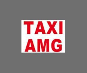 Taxi amg (eurl)
