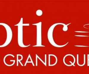 Optic grand quetigny