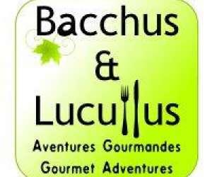Bacchus et lucullus