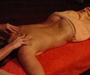 Apprendre autrement (école de massage bien-être)