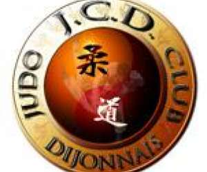 Judo club dijonnais