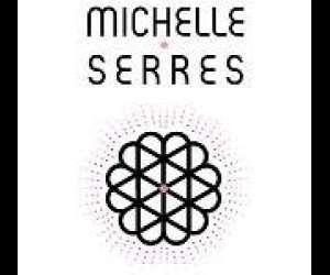 Michelle serres - ange
