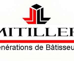 Mitiller construction rénovation