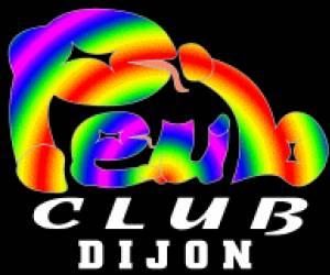 Peub club