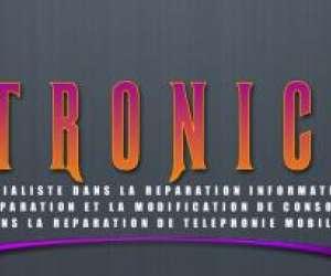 Ebtronic